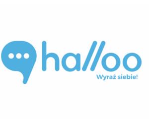 Halloo