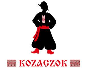 Logo Kozaczok