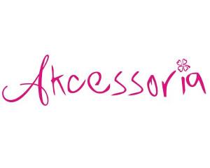 Akcessoria