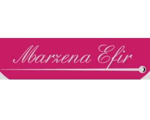 Marzena Efir Studio Krawieckie