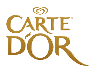 Logo Carte d'Or Cafe