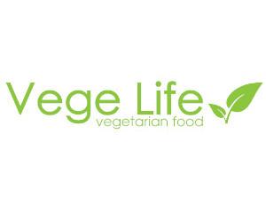Vege Life