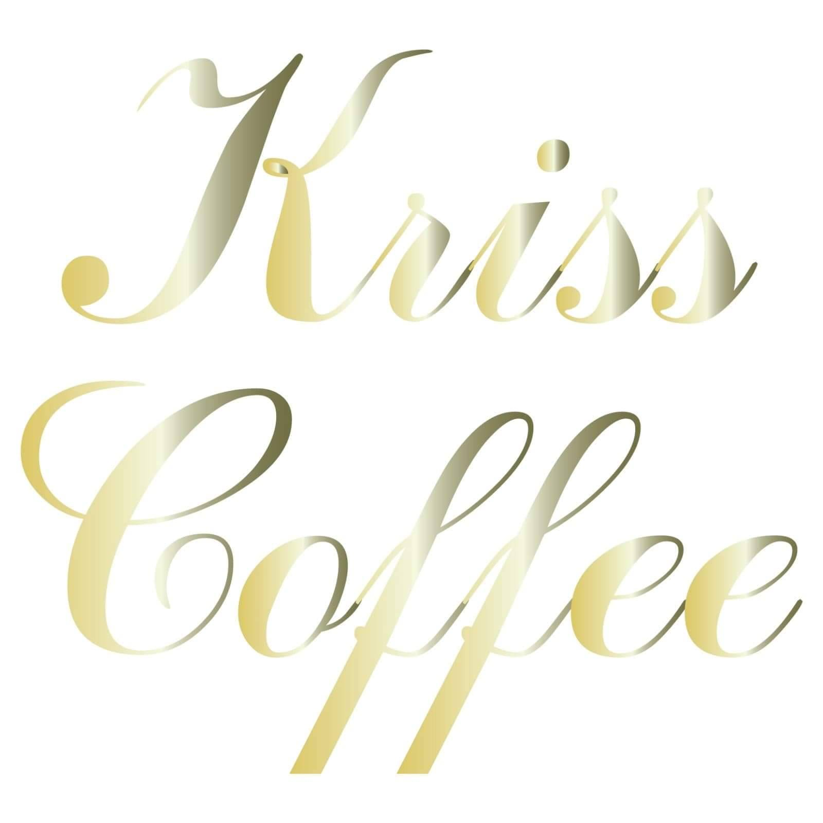 Kriss Coffee