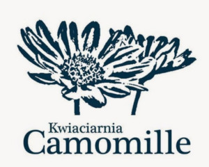 Logo Camomille