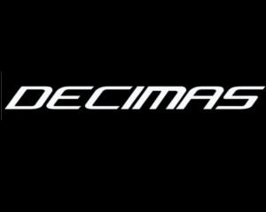 Logo Decimas