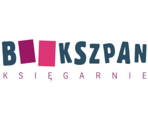 Bookszpan