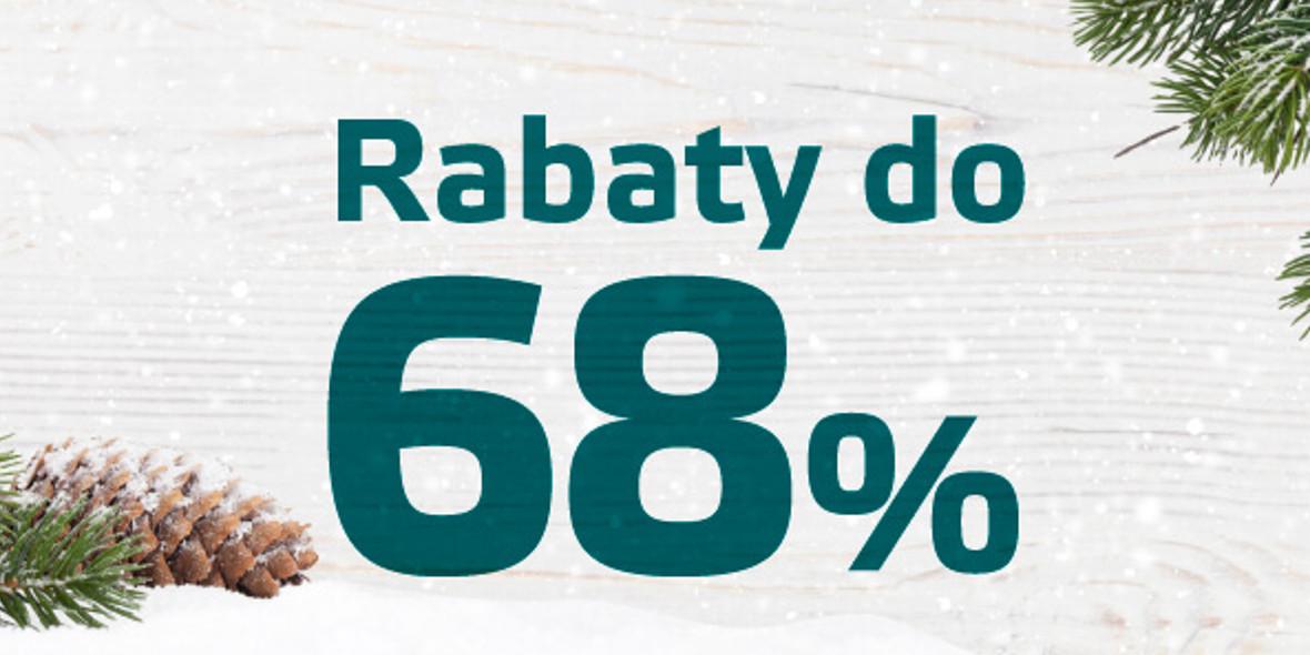 Do -68%