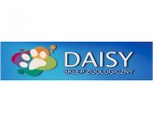 Daisy sklep zoologiczny