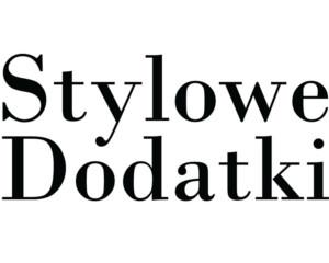 Logo Stylowe Dodatki