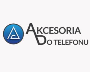 Akcesoriadotelefonu.pl