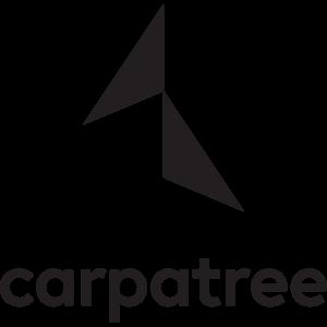 Logo Carpatree
