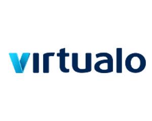 Logo Virtualo.pl