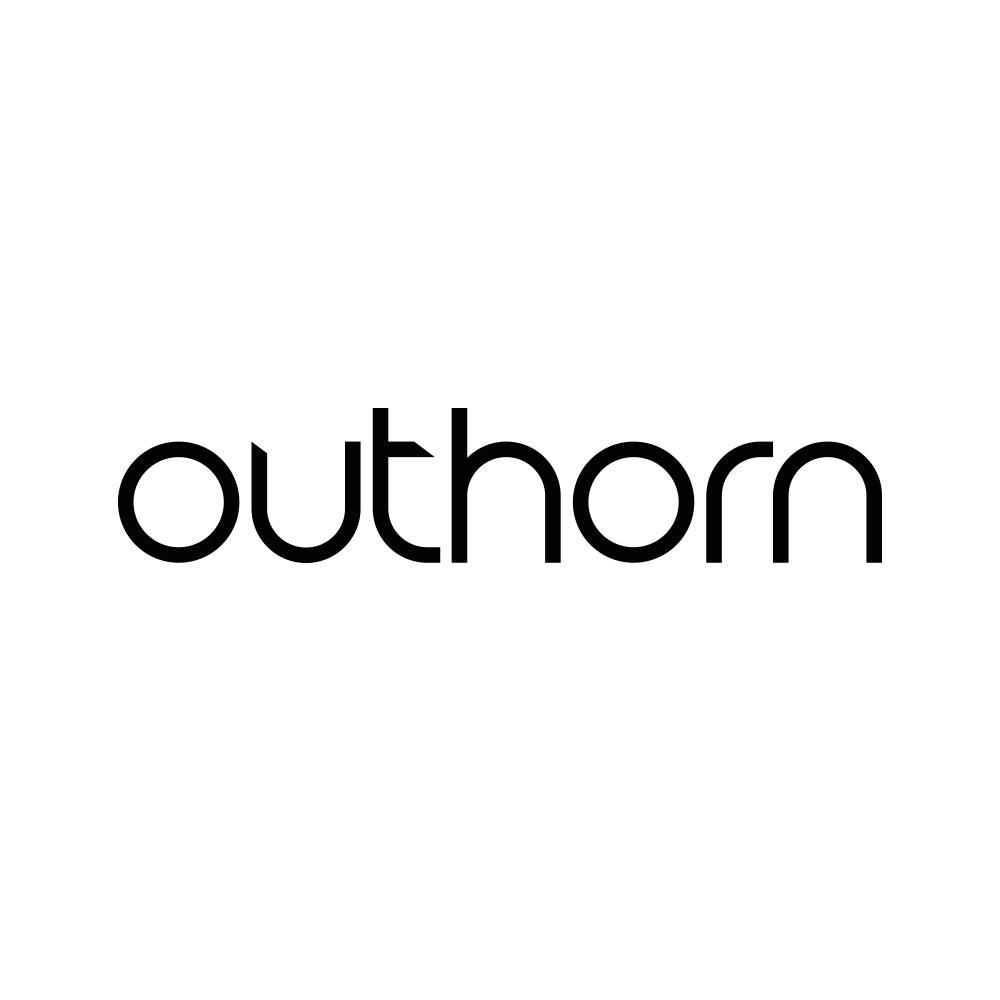 Logo Outhorn