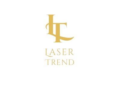 Laser-Trend