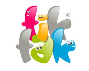 Logo PICCOLLO – TIK TAK