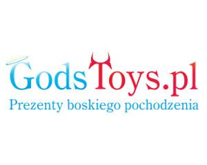 GodsToys
