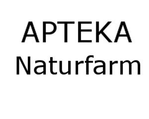 Apteka Naturfarm