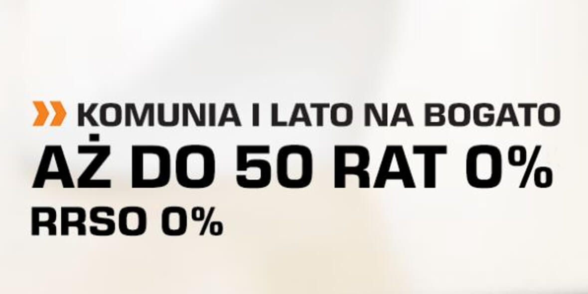 Do 50 rat