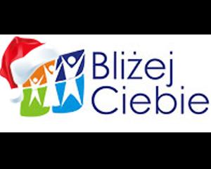 Logo Bella - Bliżej Ciebie