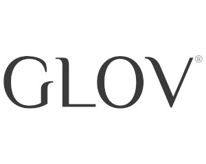 Logo GLOV