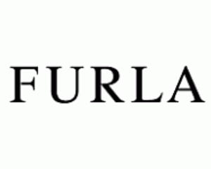 Logo Furla