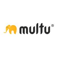 Logo Multu.pl