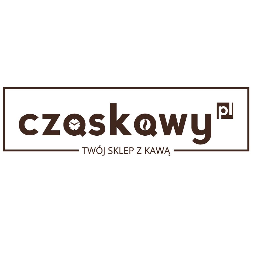 Cashback Czas Kawy