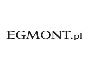 Logo Egmont.pl