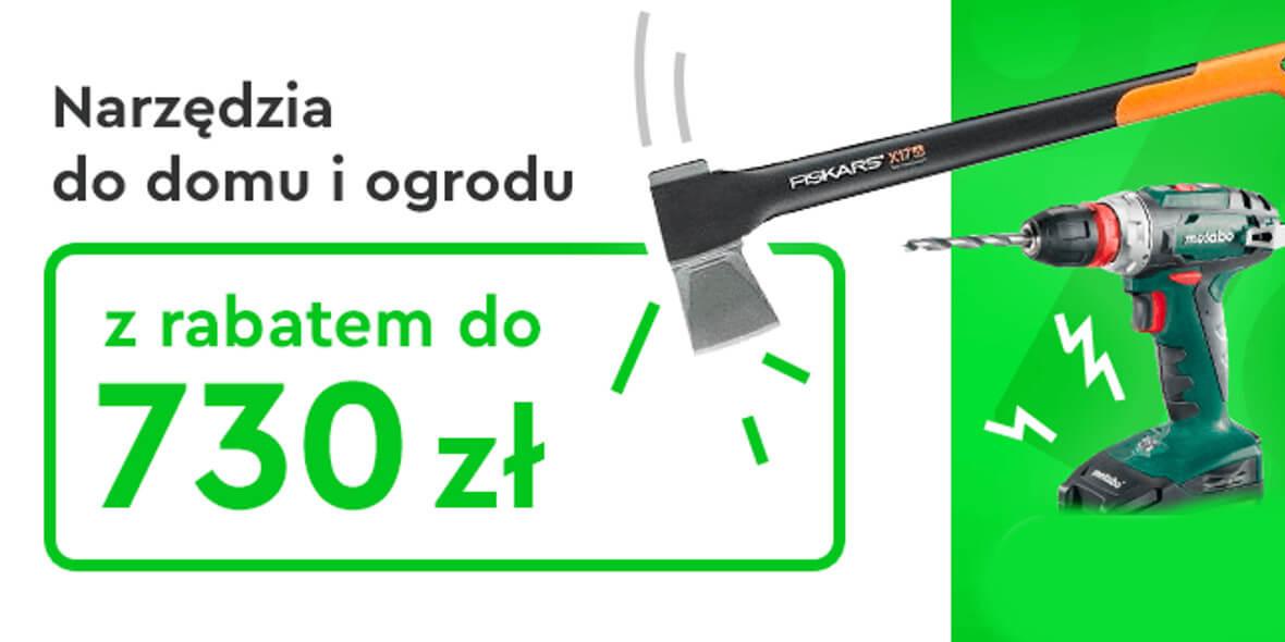 Do -730 zł