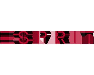 Logo Esprit