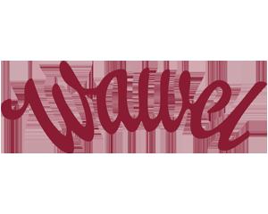 Logo Wawel