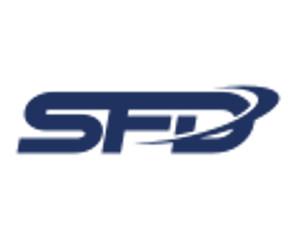 Logo SFD.PL