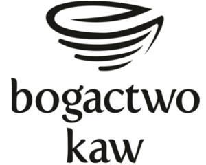 Logo Bogactwo Kaw