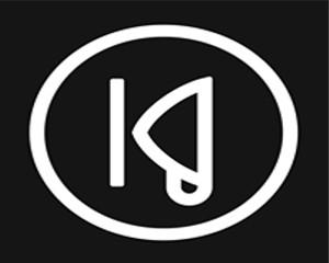 Logo Konesso