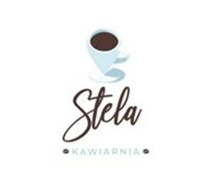 Kawiarnia Stela