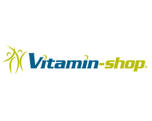 Logo Vitamin-Shop