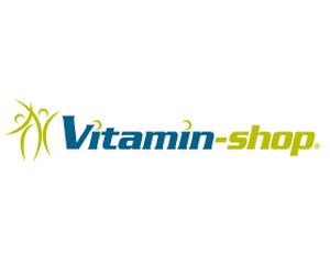 Vitamin-Shop