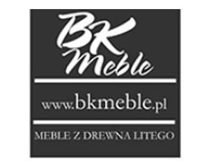 BKMeble