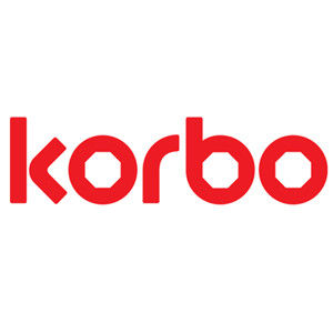 Korbo Blocks