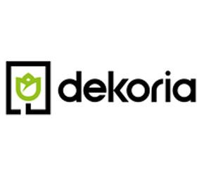 Logo Dekoria