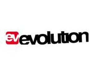 Ev.Evolution