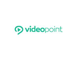 Videopoint