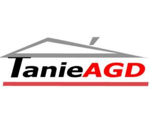 Logo Tanie AGD
