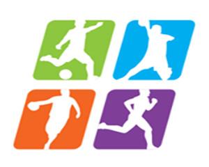 Logo Hurtowniasportowa