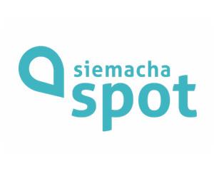 Siemacha Spot