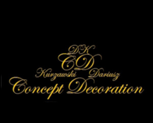 Concept Decoration
