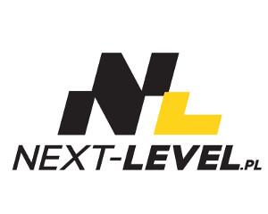 Next-Level