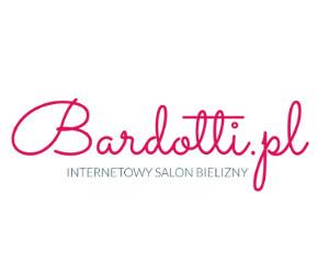 Logo Bardotti