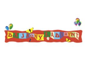 Bajkowy Labirynt (RO-AN / Kidsplay.eu)