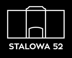 Logo Stalowa 52